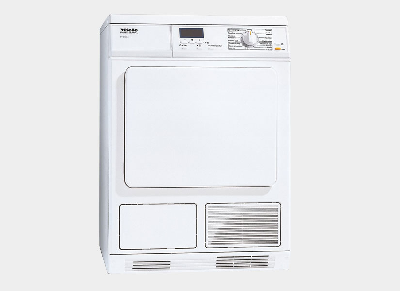 miele pt5135c condenser washco commercial laundry with unrivalled support