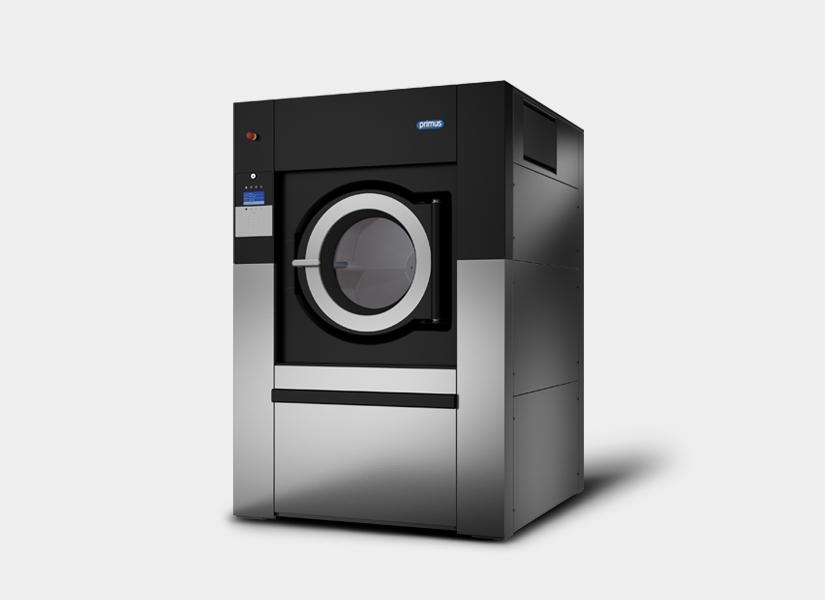 Primus FX350/450/600