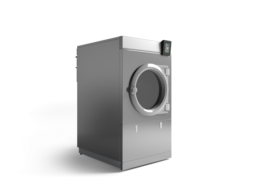 WASHCONNECT dryer