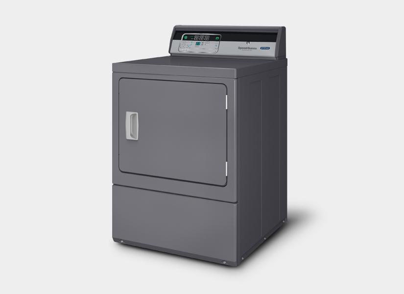 Speed Queen Top Load Dryer - LDE