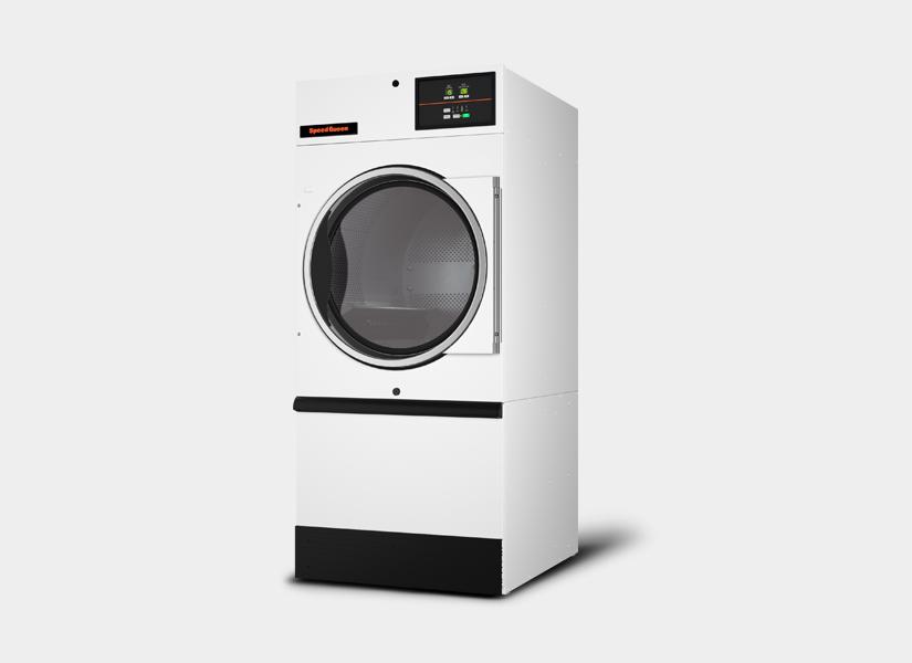 Speed Queen Dryer - SU0