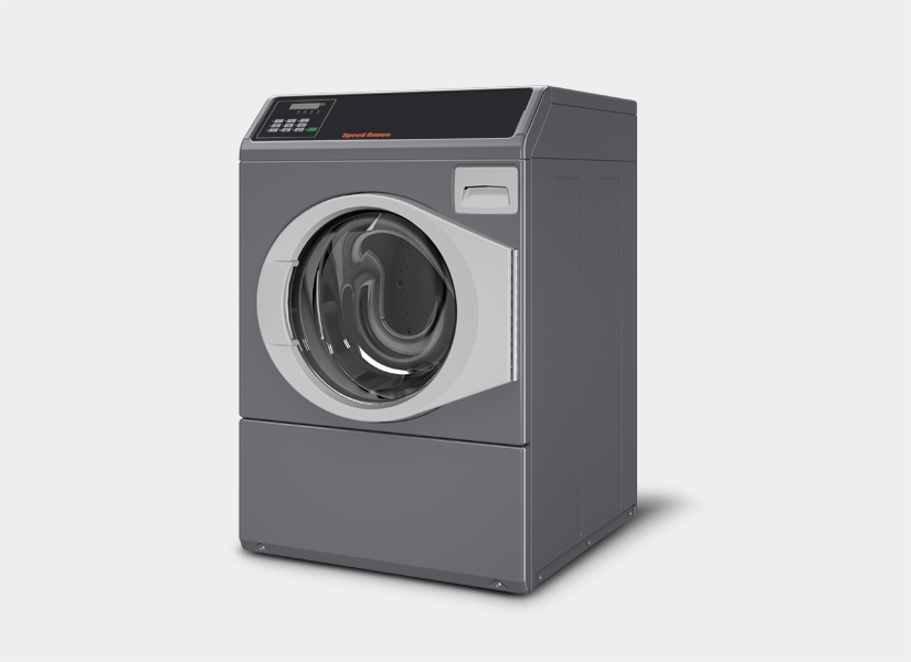 Speed Queen Front Load Washer - SF3