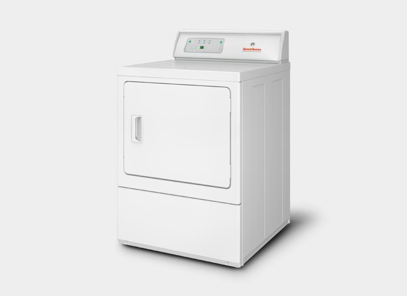 Speed Queen Top Load Washing Machine - LWN